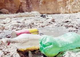 Royal Haskoning DHV stopt deelname aan waterzuivingsproject