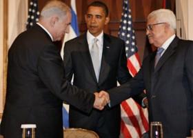 Vijf veelgehoorde misvattingen over Israël en het conflict