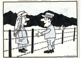 Vredesbesprekingen onder druk (2)
