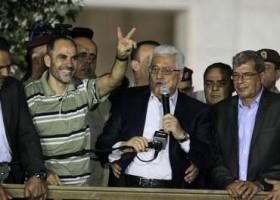Media over Israël: bij onderhandeling Israël-Palestijnen zijn fiasco's uit verleden geen garantie voor toekomst