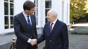 Rutte-Peres