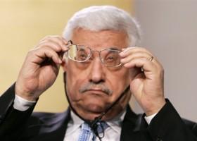 Media over Israël: misleidende berichtgeving n.a.v. gedode Palestijnen in Qalandia