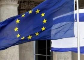 De EU en duurzame vrede in Israel-Palestina