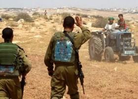 Media over Israël: Wereldbank, vredestuin en vredeswil