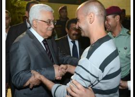 Palestijnse terroristen krijgen riant loon uitbetaald