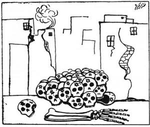 jewish-skulls-500