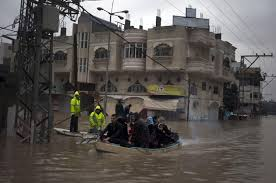 Gazaflood-December2013