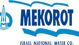 Vitens zegt samenwerking met Mekorot Israël op