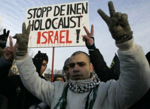 soeren-kern-germany-anti-zionism1