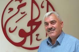 Al Haq en de anti-Israel lobby