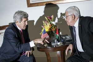 Kerry-Abbas-again