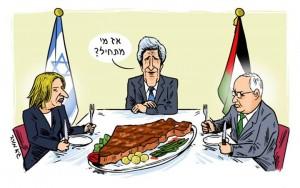 Kerry-dinner-cartoon