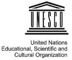UNESCO annuleert Joodse tentoonstelling na Arabisch protest