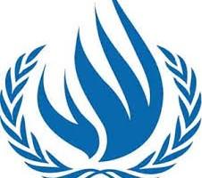 Vitens misleid door rapport Mensenrechtenraad