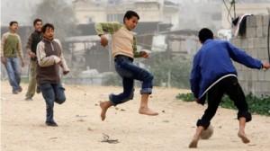 gaza-school-w-cp-6140009