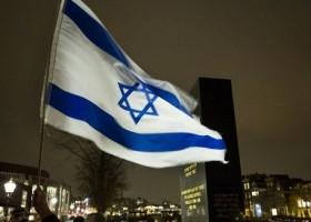 Is 'ontmoediging' opstap naar boycot Israël?