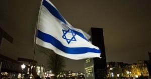 israelischevlag-621x328