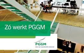 PGGM jarenlang bewerkt door anti-Israel lobby