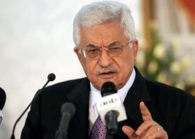 Abbas moet een moedige keuze maken