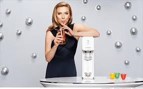 ScarlettJohansson-SodaStream
