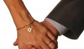 In 'Volk en Mensheid' leugens over Joodse staat Israël