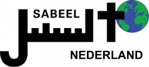 sabeel-nl-logo