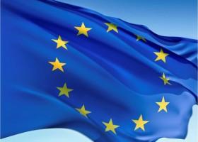 Met bemoeienis van Europa komt er zeker geen vrede tussen Israël en de Palestijnen