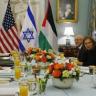 Volgens Europa blokkeert Israël het vredesproces