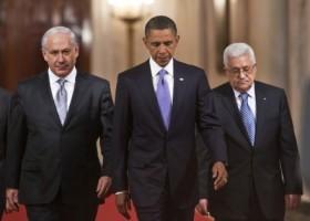 De gemiste deadline van de vredesbesprekingen