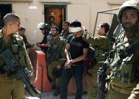 Drie vermiste Israëlische tieners vrijwel zeker ontvoerd door Palestijnse terroristen