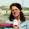 Open brief aan Monique van Hoogstraten
