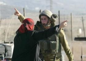 Obsessie met bezetting vertroebelt zicht op problematiek