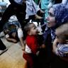 Gaza conflict: wie beschoot de UNRWA school?