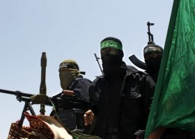 Hoge aantal slachtoffers Gaza vooral te wijten aan Hamas