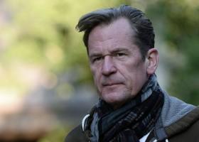 Mathias Döpfner: Ich bin ein nichtjüdischer Zionist