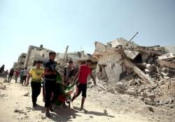 Trouw geeft podium aan anti-Israël stemmen