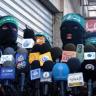 Hamas mag Trouw dankbaar zijn (2)