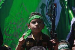 Media wakkeren emoties aan met berichtgeving Gaza