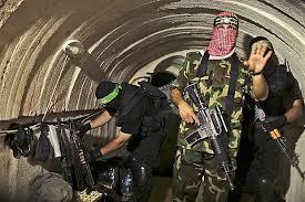 Hamas manipuleert de media – en met succes
