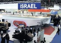 Israëlische wapens 'getest op Palestijnen'?