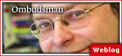 Tweede antwoord van de NRC ombudsman