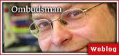 NRC-ombudsman