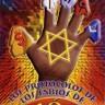 Complotten van 'zionisten' en Joden