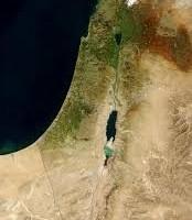 Nieuws van de week uit Palestina (begin september)