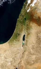 satelite-photo