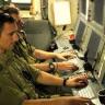 Open brief van dienstweigeraars Israelische inlichtingendienst
