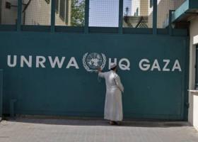 Ontmaskering praktijken Hamas geen breaking news in Nederlandse media