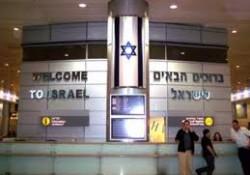 Op reis naar Israel met de CIDI lobby