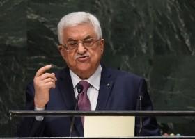 Nieuws uit Palestina: PA spreekt nog geen verzoeningstaal