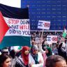 Was kritiek op Israël maar vaker weloverwogen